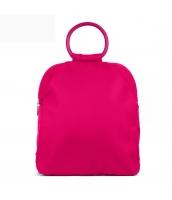 男女兼用バッグ バックパック リュックサック レディースバッグ メンズバッグ 防水 カジュアル ナイロン 旅行 qa10330-2