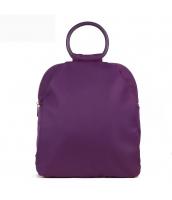 男女兼用バッグ バックパック リュックサック レディースバッグ メンズバッグ 防水 カジュアル ナイロン 旅行 qa10330-4