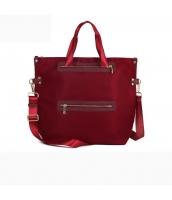 レディースバッグ ショルダーバッグ ハンドバッグ 2wayバッグ 大容量 qa10331-5