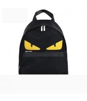 Lサイズ 男女兼用バッグ バックパック リュックサック レディースバッグ メンズバッグ ナイロン カジュアル 学園風 qa10333-2