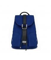 男女兼用バッグ バックパック リュックサック レディースバッグ メンズバッグ カジュアル ナイロン 旅行 qa10335-1