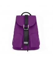 男女兼用バッグ バックパック リュックサック レディースバッグ メンズバッグ カジュアル ナイロン 旅行 qa10335-2