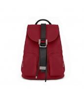 男女兼用バッグ バックパック リュックサック レディースバッグ メンズバッグ カジュアル ナイロン 旅行 qa10335-3