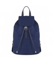 男女兼用バッグ バックパック リュックサック レディースバッグ メンズバッグ 防水 カジュアル シンプル 旅行 旅行 qa10349-1
