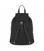 男女兼用バッグ バックパック リュックサック レディースバッグ メンズバッグ 防水 カジュアル シンプル 旅行 旅行 qa10349-2