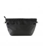 レディースバッグ クラッチバッグ・セカンドバッグ 化粧ポーチ 防水 収納 化粧品入り 旅行 便利 大容量 qa10357-1