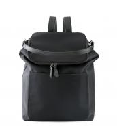 男女兼用バッグ バックパック リュックサック レディースバッグ メンズバッグ 欧米風 ナイロン カジュアル 大容量 qa10370-1