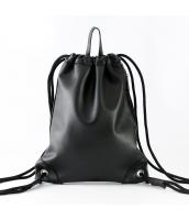 バケットバッグ 巾着バッグ 男女兼用バッグ バックパック リュックサック レディースバッグ メンズバッグ 引き紐 カジュアル 旅行 収納 qa10372-1