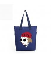 エコバッグ・ショッピングバッグ レディースバッグ トートバッグ ショルダーバッグ ハンドバッグ 2wayバッグ キャンバス 帆布 qa10373-2