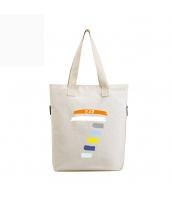 エコバッグ レディースバッグ トートバッグ ショルダーバッグ ハンドバッグ 2wayバッグ シンプル 清楚 キャンバス 帆布 文芸調 ショッピングバッグ qa10376-1