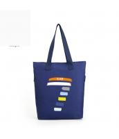 エコバッグ レディースバッグ トートバッグ ショルダーバッグ ハンドバッグ 2wayバッグ シンプル 清楚 キャンバス 帆布 文芸調 ショッピングバッグ qa10376-2