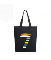 エコバッグ レディースバッグ トートバッグ ショルダーバッグ ハンドバッグ 2wayバッグ シンプル 清楚 キャンバス 帆布 文芸調 ショッピングバッグ qa10376-3