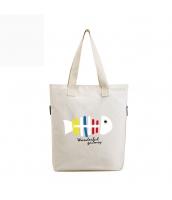 エコバッグ レディースバッグ トートバッグ ショルダーバッグ ハンドバッグ 2wayバッグ シンプル 清楚 キャンバス 帆布 文芸調 ショッピングバッグ qa10376-4
