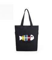 エコバッグ レディースバッグ トートバッグ ショルダーバッグ ハンドバッグ 2wayバッグ シンプル 清楚 キャンバス 帆布 文芸調 ショッピングバッグ qa10376-5