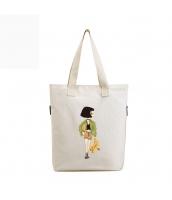 エコバッグ・ショッピングバッグ レディースバッグ トートバッグ ショルダーバッグ ハンドバッグ 2wayバッグ 文芸調 大容量 シンプル キャンバス 帆布 qa10378-1