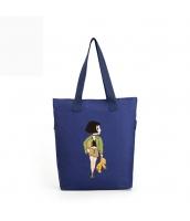 エコバッグ・ショッピングバッグ レディースバッグ トートバッグ ショルダーバッグ ハンドバッグ 2wayバッグ 文芸調 大容量 シンプル キャンバス 帆布 qa10378-2