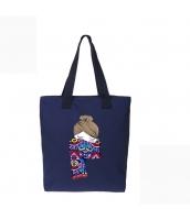 エコバッグ・ショッピングバッグ レディースバッグ トートバッグ ショルダーバッグ ハンドバッグ 2wayバッグ 文芸調 キャンバス 帆布 シンプル qa10381-14