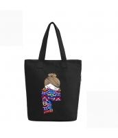 エコバッグ・ショッピングバッグ レディースバッグ トートバッグ ショルダーバッグ ハンドバッグ 2wayバッグ 文芸調 キャンバス 帆布 シンプル qa10381-15