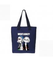 エコバッグ・ショッピングバッグ レディースバッグ トートバッグ ショルダーバッグ ハンドバッグ 2wayバッグ 文芸調 キャンバス 帆布 シンプル qa10381-5