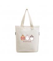 ショッピングバッグ レディースバッグ トートバッグ ハンドバッグ 男女兼用バッグ エコバッグ 文芸調 キャンバス 帆布 qa10410-1