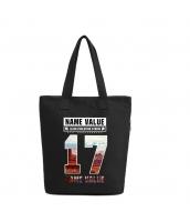 ショッピングバッグ レディースバッグ トートバッグ ハンドバッグ 男女兼用バッグ エコバッグ キャンバス 帆布 大容量 文芸調 qa10413-19