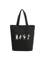 エコバッグ レディースバッグ トートバッグ ハンドバッグ 男女兼用バッグ エコバッグ キャンバス 帆布 文芸調 ショッピングバッグ シンプル カートン風 qa10414-1