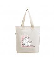 エコバッグ レディースバッグ トートバッグ ハンドバッグ 男女兼用バッグ エコバッグ キャンバス 帆布 大容量 ショッピングバッグ 文芸調 qa10416-17