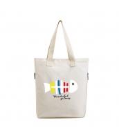エコバッグ レディースバッグ トートバッグ ハンドバッグ 男女兼用バッグ エコバッグ キャンバス 帆布 大容量 ショッピングバッグ 文芸調 qa10416-24