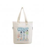 エコバッグ レディースバッグ トートバッグ ハンドバッグ 男女兼用バッグ エコバッグ キャンバス 帆布 ショッピングバッグ 大容量 軽い qa10424-1