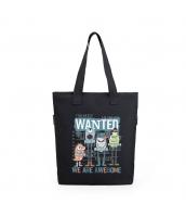エコバッグ レディースバッグ トートバッグ ハンドバッグ 男女兼用バッグ エコバッグ キャンバス 帆布 ショッピングバッグ 大容量 軽い qa10424-3