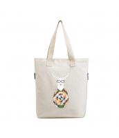 エコバッグ レディースバッグ トートバッグ ハンドバッグ 男女兼用バッグ エコバッグ 文芸調 キャンバス 帆布 シンプル ショッピングバッグ qa10434-31