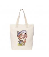 エコバッグ レディースバッグ トートバッグ ハンドバッグ 男女兼用バッグ エコバッグ 文芸調 キャンバス 帆布 シンプル ショッピングバッグ qa10434-5