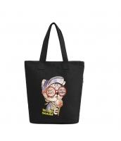 エコバッグ レディースバッグ トートバッグ ハンドバッグ 男女兼用バッグ エコバッグ 文芸調 キャンバス 帆布 シンプル ショッピングバッグ qa10434-6