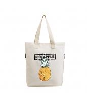 ショッピングバッグ レディースバッグ トートバッグ ハンドバッグ 男女兼用バッグ エコバッグ 学園風 清楚 キャンバス 帆布 文芸調 qa10435-14