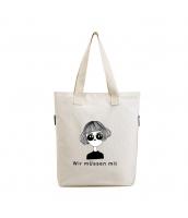 ショッピングバッグ レディースバッグ トートバッグ ハンドバッグ 男女兼用バッグ エコバッグ 大容量 キャンバス 帆布 シンプル カジュアル qa10437-1