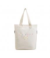 ショッピングバッグ レディースバッグ トートバッグ ハンドバッグ 男女兼用バッグ エコバッグ シンプル キャンバス 帆布 カジュアル 大容量 qa10441-1