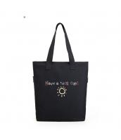 ショッピングバッグ レディースバッグ トートバッグ ハンドバッグ 男女兼用バッグ エコバッグ シンプル キャンバス 帆布 カジュアル 大容量 qa10441-2