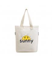 ショッピングバッグ レディースバッグ トートバッグ ハンドバッグ 男女兼用バッグ エコバッグ キャンバス 帆布 文芸調 シンプル 清楚 カジュアル 大容量 qa10443-1