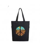 ショッピングバッグ レディースバッグ トートバッグ ハンドバッグ 男女兼用バッグ エコバッグ キャンバス 帆布 文芸調 シンプル 清楚 カジュアル 大容量 qa10443-8