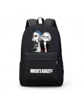 男女兼用バッグ バックパック リュックサック レディースバッグ メンズバッグ 旅行 学園風 カジュアル PC入れ qa10444-1