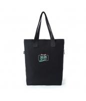 ショッピングバッグ レディースバッグ トートバッグ ハンドバッグ 男女兼用バッグ エコバッグ 文芸調 大容量 シンプル キャンバス 帆布 qa10453-6