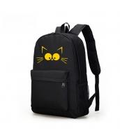 男女兼用バッグ バックパック リュックサック レディースバッグ メンズバッグ シンプル 可愛い 学園風 大容量 qa10469-6