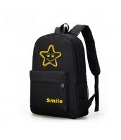 男女兼用バッグ バックパック リュックサック レディースバッグ メンズバッグ シンプル 可愛い 学園風 大容量 qa10469-8