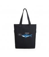 エコバッグ・ショッピングバッグ レディースバッグ トートバッグ ショルダーバッグ ハンドバッグ 2wayバッグ カジュアル 文芸調 キャンバス 帆布 カジュアル レトロ qa10479-1