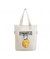 エコバッグ レディースバッグ トートバッグ ショルダーバッグ ハンドバッグ 2wayバッグ 清楚 文芸調 シンプル ショッピングバッグ キャンバス 帆布 大容量 qa10492-1