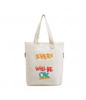エコバッグ・ショッピングバッグ レディースバッグ トートバッグ ショルダーバッグ ハンドバッグ 2wayバッグ キャンバス 帆布 文芸調 qa10495-1