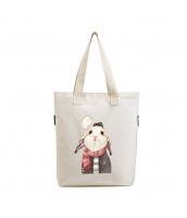 エコバッグ・ショッピングバッグ レディースバッグ トートバッグ ショルダーバッグ ハンドバッグ 2wayバッグ キャンバス 帆布 文芸調 シンプル コーディアイテム qa10510-1