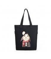 エコバッグ・ショッピングバッグ レディースバッグ トートバッグ ショルダーバッグ ハンドバッグ 2wayバッグ キャンバス 帆布 文芸調 シンプル コーディアイテム qa10510-3