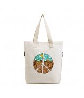 エコバッグ レディースバッグ トートバッグ ショルダーバッグ ハンドバッグ 2wayバッグ キャンバス 帆布 文芸調 レトロ ショッピングバッグ qa10525-3