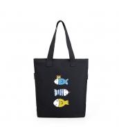 エコバッグ・ショッピングバッグ レディースバッグ トートバッグ ショルダーバッグ ハンドバッグ 2wayバッグ 文芸調 キャンバス 帆布 コーディアイテム カジュアル 清楚 学園風 大容量 qa10551-2